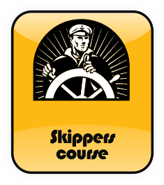Mako, Skippers Course
